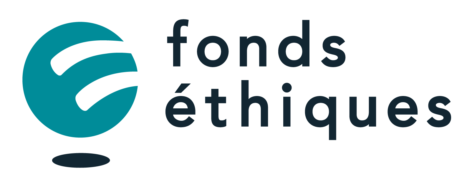 Ethical Funds