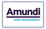 Amundi Asset Management