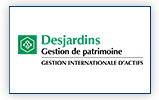 Desjardins Global Asset Management