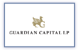 Guardian Capital LP