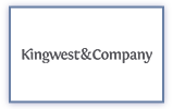 Kingwest & Company
