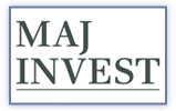 Maj Invest Asset Management