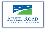 River Road Asset Management